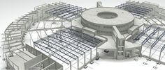software topo us mountain south africa Rebar Detailing, Cad Services, Steel Structure, Autocad, Steel Frame, Layout, Architecture, Software, Retaining Walls