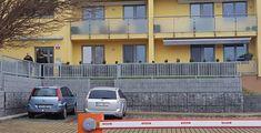 Vražda v Plzni. Na Doubravce v noci zemřel muž násilnou smrtí