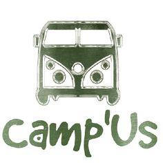 Camp'us Astuces Camping-car, Sites Touristiques, Van Living, Occasion, Camper Van, Van Life, Motorhome, Volkswagen, Road Trip
