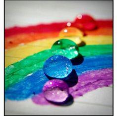 #colors #FF #F4F #instafollow #followback