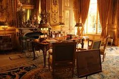 president office - Google Search