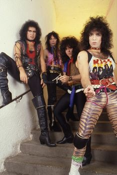Kiss Rock Bands, Kiss Band, Paul Stanley, Gene Simmons, Kiss Without Makeup, Vinnie Vincent, Kiss Images, Eric Carr, Rock Poster