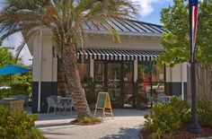 Ladles soups & sandwiches in Freshfields Village on Island, SC Seabrook Island, Coffee Wine, Soup And Sandwich, Homemade Soup, Low Country, My Happy Place, Charleston, Life Is Good, Soups