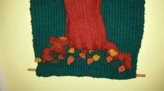 Autumn...detail Weaving, Beanie, Autumn, Detail, Hats, Fashion, Closure Weave, Moda, Hat