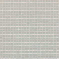 Check out this Daltile product: Athena Mosaics Ice Gray AH08