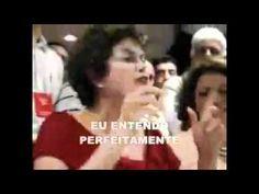 "HUGO CHAVES: ""DILMA PARTICIPOU DE SEQUESTRO NO BRASIL"".. ESCÂNDALO!"