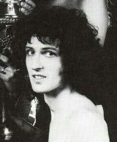 Brian May of Queen. Brian's Song, Princes Of The Universe, Queen Brian May, Queen Ii, Roger Taylor, Best Guitarist, Somebody To Love, Queen Freddie Mercury, Queen Band