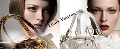 Louis Vuitton Store Spring New Styles Free Shipping 70% off.