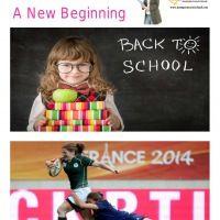 Mompreneursireland E Magazine E Magazine, School Dances, New Beginnings, Editor, Cards, Maps, Playing Cards, School Parties