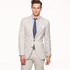 Clothes for a true men: http://findanswerhere.com/mensfashion