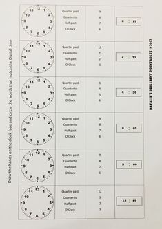 six differentiated worksheets for bus stop method division from dividing 2 digit numbers by 2. Black Bedroom Furniture Sets. Home Design Ideas
