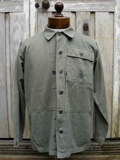 1930~40's ROYAL NAVY DUFFLE COAT | Archive | Pinterest | Coats ...