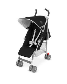 Uppababy Gluxe 2013 coming soon!Features:Lightest and tallest full ...