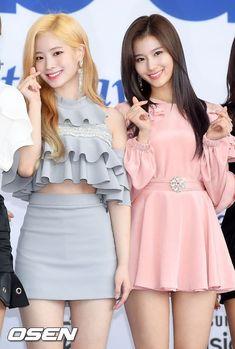 #sana Kpop Fashion, Korean Fashion, Womens Fashion, Korean Girl, Asian Girl, Cute Girls, Cool Girl, Kpop Outfits, Korean Model
