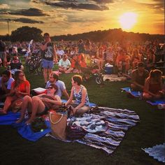 This could be you at Zilker Park for Austin City Limits Music Festival! Enter to win a trip of a lifetime: go.cort.com/aclsweepstakes #ShouldaCalledCORT #ACLfest #ATX #ZilkerPark #MusicFestival #Concerts #college