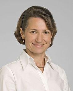 Dr. Carmen Gota