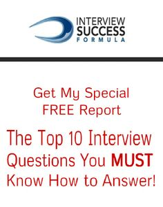 top 10 secrets of college success other words for additional