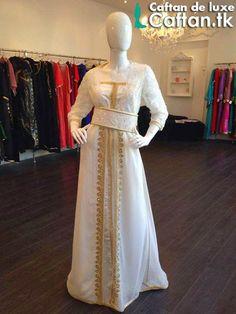 Boutique enligne spécialiste en vente et location caftan 2014, vous lancer cette fois sans aucun doute de leur acheter un splendide caftan marocain.