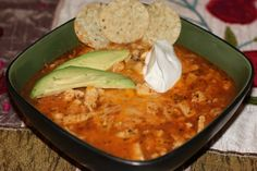 tortilla soup recipe, best tortilla soup, mexican food recipe | Moose tracks and Tater stacks
