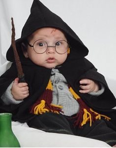 Harry Potter Dobby Kostüm selber machen | Pinterest | Halloween costumes Harry potter and Costumes  sc 1 st  Pinterest & Harry Potter Dobby Kostüm selber machen | Pinterest | Halloween ...