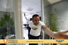 Workshop: Corretor 360o (28 e 29/11)