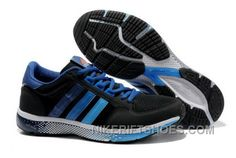 89 Best Adidas Running Shoes images Adidas løbesko    89 Bedste Adidas løbesko-billeder   title=          Adidas running shoes