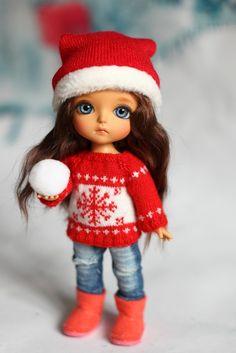 История с продолжением / BJD - шарнирные куклы БЖД / Бэйбики. Куклы фото. Одежда для кукол