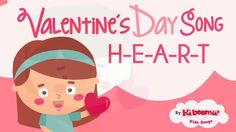 Have a meaningful day with your near & dear ones  - A famous Valentine's Day Song for you