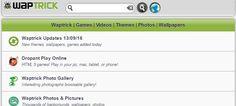 waptrick.com - waptrick music videos mp3 download - waptrick games - waptrick free download - Hemablog