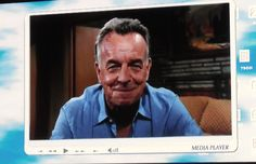 Ian Ward sends a response to Phyllis, telling her where she can find him.  Ian's fully aware it's a trap and is sure that Phyllis will bring Victor along.