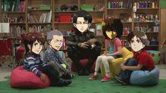 Attack On Titan Meme | Attack On Titan Sasha Meme Edit shingeki no kyojin