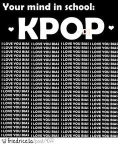 #Relate ~ Chanyeol ♥ Kyuhyun ♥ Mir ♥ BtoB's Min Hyuk ♥ Lee Hong Ki ♥ Lee Jong Hyun ♥ Choi Minho ♥ Sulli ♥ Taeyeon ♥ Jung Eun Ji ♥ Sandara Park ♥ TVXQ's Changmin