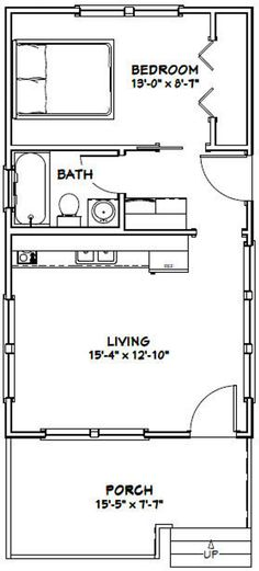 490 Lake Houses Ideas In 2021 House Plans Small House Plans Cabin Plans