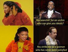 Hamilton Broadway, Hamilton Musical, Hamilton Lin Manuel, Lin Manuel Miranda, Alexander Hamilton, Aaron Burr, And Peggy, Oui Oui, Founding Fathers