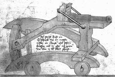 Feuerwerks- und Büchsenmeisterbuch. Rezeptsammlung Bayern, 3. Viertel 15. Jh. ; Nachträge 1536-37 Cgm 734 Folio 128