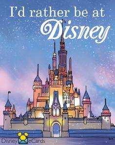 Walt Disney World or bust! Disney Pixar, Walt Disney, Disney Nerd, Disney And Dreamworks, Disney Girls, Disney Love, Disney Magic, Disney Stuff, Disney Names