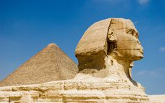 Nile cruise holiday in Egypt. Discover ancient temples & tombs & travel by Nile cruise boat, from - days) inc UK flights. Great Pyramid Of Khufu, Holidays In Egypt, Audley Travel, Giza Egypt, Cruise Boat, Cruise Holidays, Famous Landmarks, Cairo, Ancient Egypt
