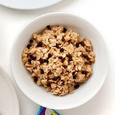 High Cholesterol Diet Plan cholesterol symptoms today show. What Causes High Cholesterol, Cholesterol Symptoms, Cholesterol Lowering Foods, Cholesterol Levels, Doterra, Fat Free Milk, Best Breakfast, Breakfast Ideas, Health Breakfast