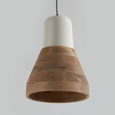 wood and white pendant light On A Budget Reykjav k White And Wood Pendant Light Design Ideas White Pendant Light, Modern Pendant Light, Cheap Pendant Lights, Pendant Lighting, Contemporary Pendant Lights, Vintage Candles, Shop Front Design, Decoration, Beautiful