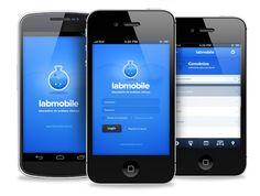 Labmobile - Final version by Leonardo Zem