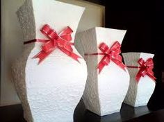 Výsledok vyhľadávania obrázkov pre dopyt moldes de vasos de caixinha de leite