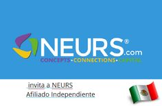 Neurs Mexico is part of the Neurs Global Family Neurs is available in Spanish Visit http://neursmexico.com
