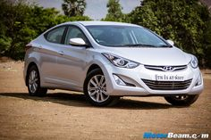 27 Elantra Ideas Elantra Hyundai Elantra Hyundai
