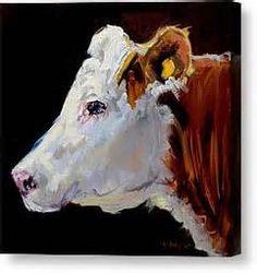 diane whitehead canvas prints - Bing Images