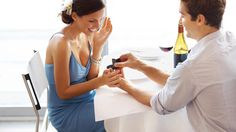 Best places to propose Valentine's Day