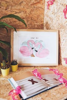 Shop and discover emerging brands from around the world Frame, Shopping, Te Amo, Picture Frame, Frames