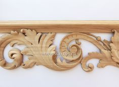 Hand Carved, Carved Wood, Chair Design Wooden, Wood Carving Designs, Wood Framed Mirror, Cabinet Design, Wood Art, Wall, Wood Carvings