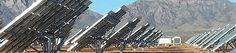 Solar Energy Turnkey Solutions Latin America. Soluciones llave en mano en Energia Solar.