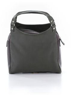 Check it out—Franchi Shoulder Bag for $67.99 at thredUP!