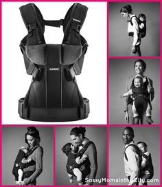 babybjorn launches baby carrier one october 1st (#review)